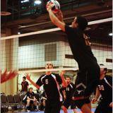 Volleyball - Men's