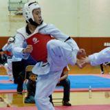 Texas Taekwondo