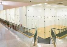 01e9bf4b44696 Recreational Sports Center - UT RecSports