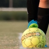 11-on-11 Soccer