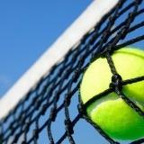 Tennis Singles