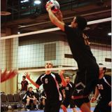 Volleyball - Men's