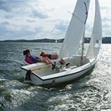 Sailing Team