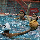 Water Polo - Women's